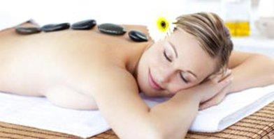 randers thai massage hvad er body to body massage